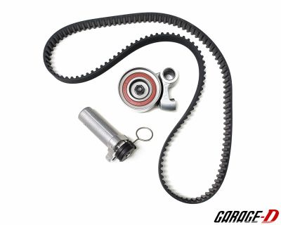 Toyota 2JZ Timing Belt Kit