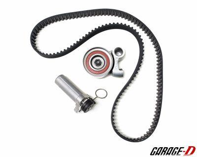 Toyota 2JZ Timing Belt Kit