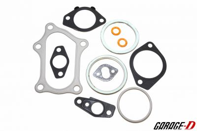 Toyota 1JZ VVTi Turbo gasket kit