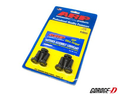 ARP Flywheel Bolts - Nissan RB25 / RB26