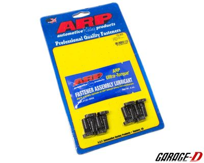 ARP SR20DET Flywheel bolts