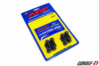 ARP Toyota JZ Flywheel bolts