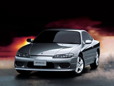 S15-SILVIA-HEATED-WINDSCREEN.JPG