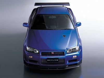 r34-skyline-windscreen.jpg