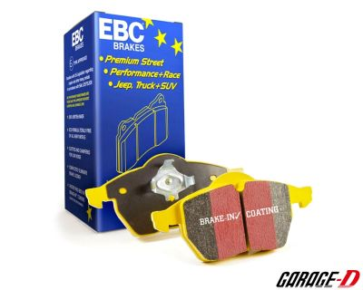 ebc_yellowstuff_jzx90_100_brake_pads