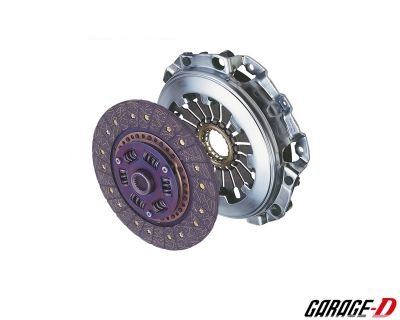 Exedy RB20/25 Clutch Kits