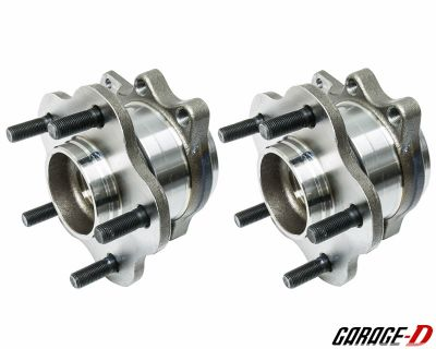 Nissan Skyline GTR R32/3/4 Rear Wheel Bearing