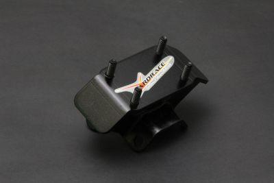 Hardrace Toyota R154 gearbox mount