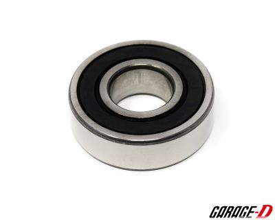 TOYOTA 1JZ / 2JZ AUXILLARY TENSIONER BEARING