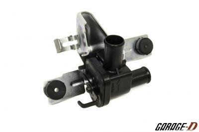 JZX100 heater valve