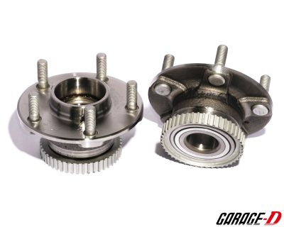 Nissan 200SX S14/S15 Front Wheel Bearing
