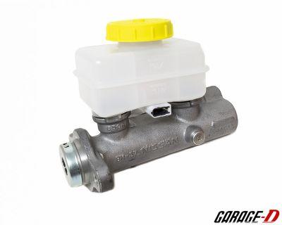 Nissan BM57 Brake Master Cylinder