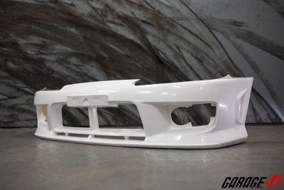 Nissan Silvia S15 Aero Bumper