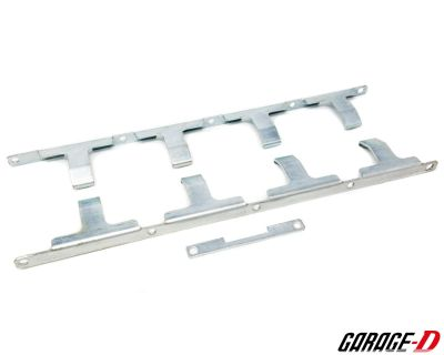 NITTO SR20 Rocker Stopper Kit