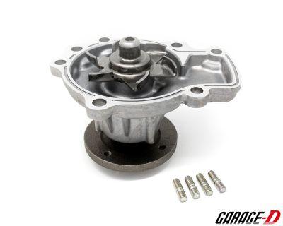 OEM Nissan SR20DET S14 / S15 Water Pump