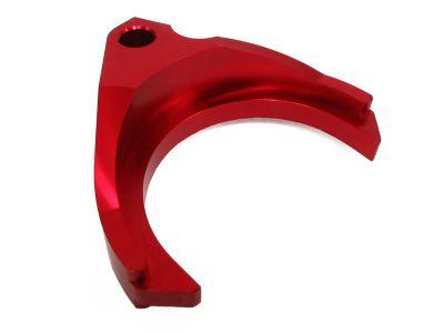 Marlin Crawler R154 3rd/4th gear fork