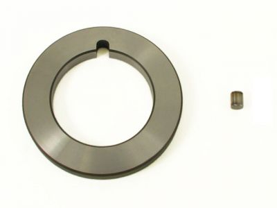 Marlin Crawler R154 1st gear thrust washer