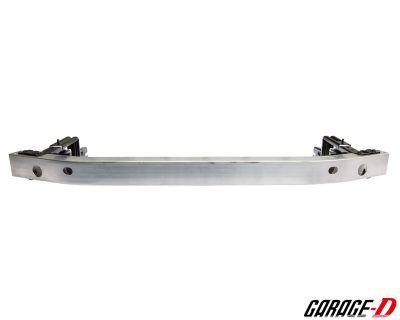 r34 gtr front bumper bar 01