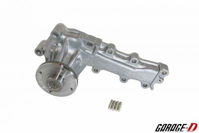 OEM Nissan RB25/RB26 Water pump