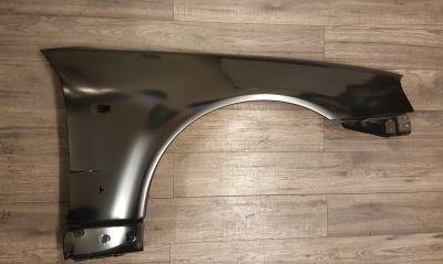 R34 GTR OEM front wings
