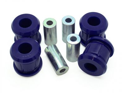 SuperPro JZX90/100 Front Upper Inner Bushes