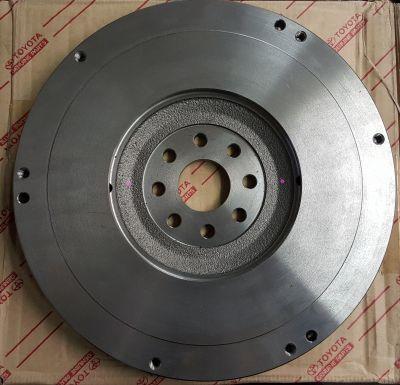 OEM Toyota JZ > W58 Flywheel